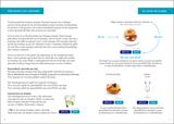 Informatie en Gebruiksaanwijzing
