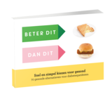 Cover Beter Dit Dan Dit